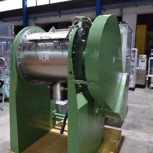 Mixer-Viani-250-b