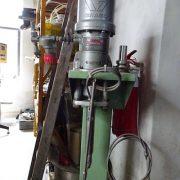 Pompa-graco1