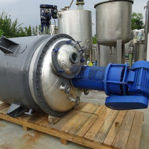 Reattore-2000-b