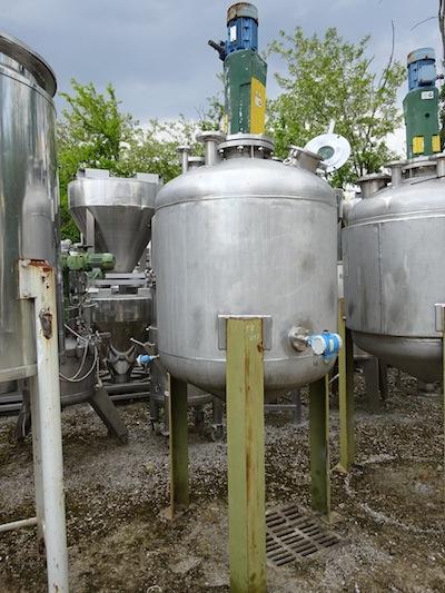 Reattore-700-litri-bio-1 (1)