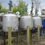Reattore-700-litri-bio-a