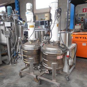 Reattore-80-litri