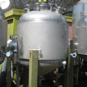 ReattoreBio750a