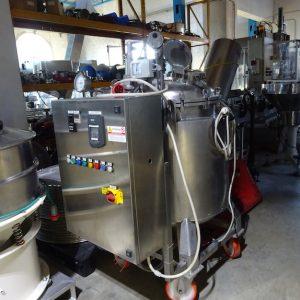 ReattorePellegrini200